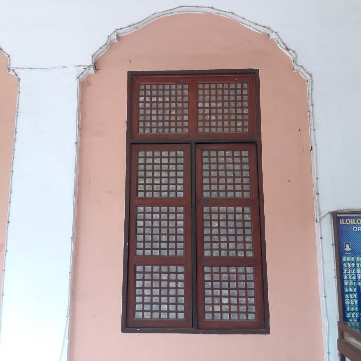 inhs window