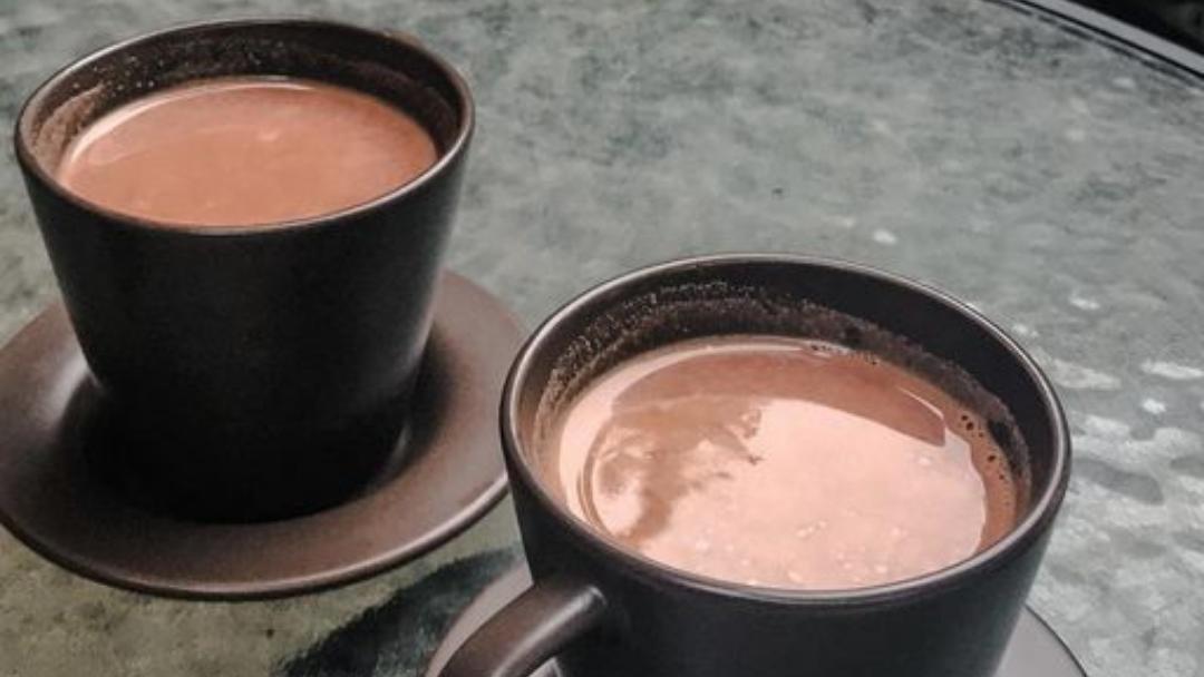 Cafe Gloria: Your Neighborhood Cafe