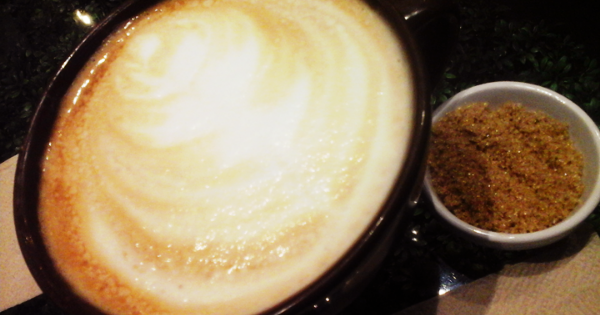 cafe diem iloilo