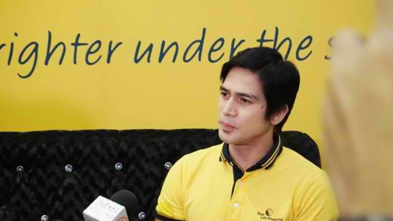 Piolo Pascual: Keeping His Promises