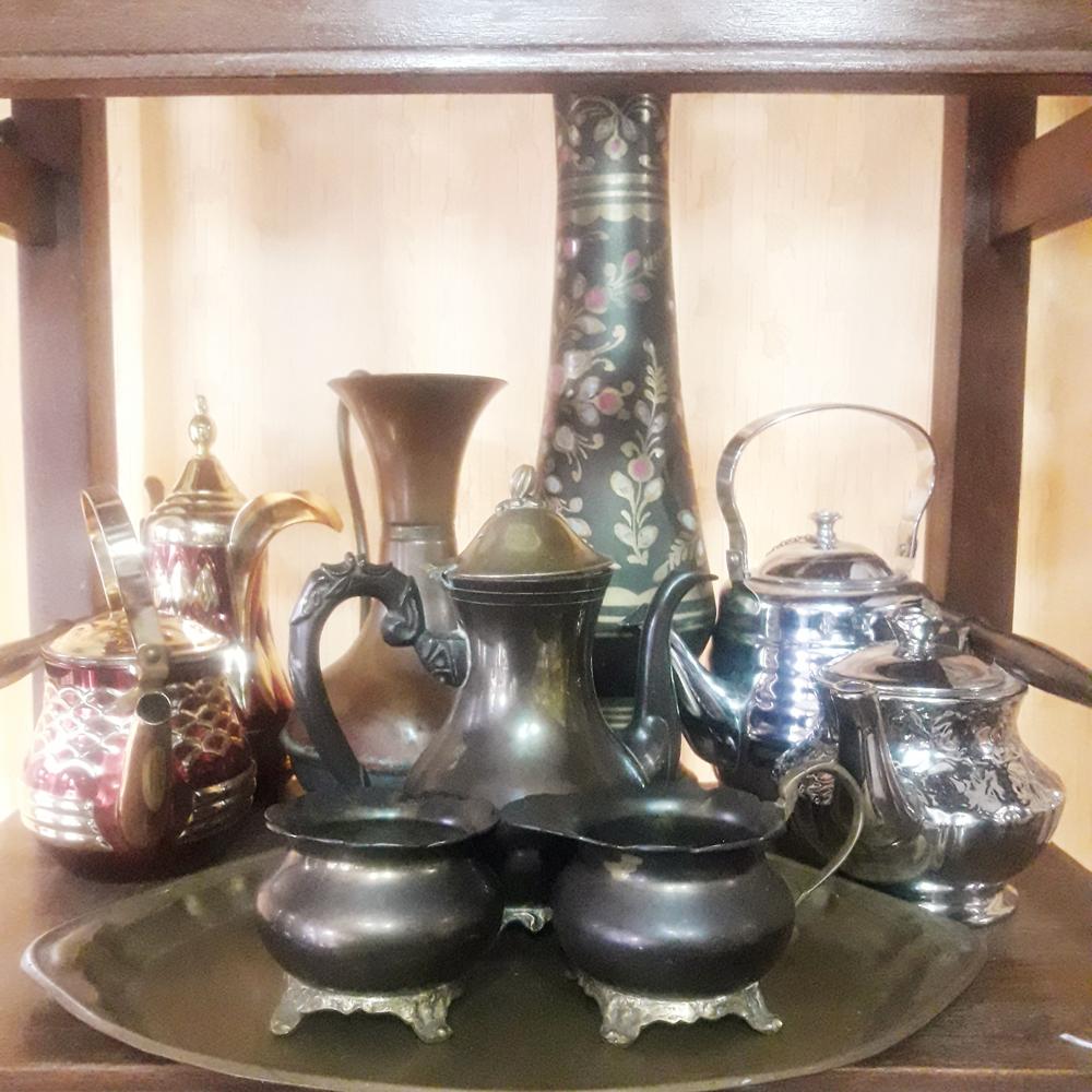 takuri collection