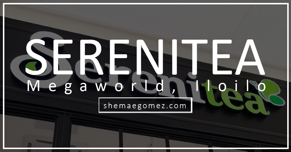 Serenitea: Place of Enjoyment,Rejuvenation, and Relaxation