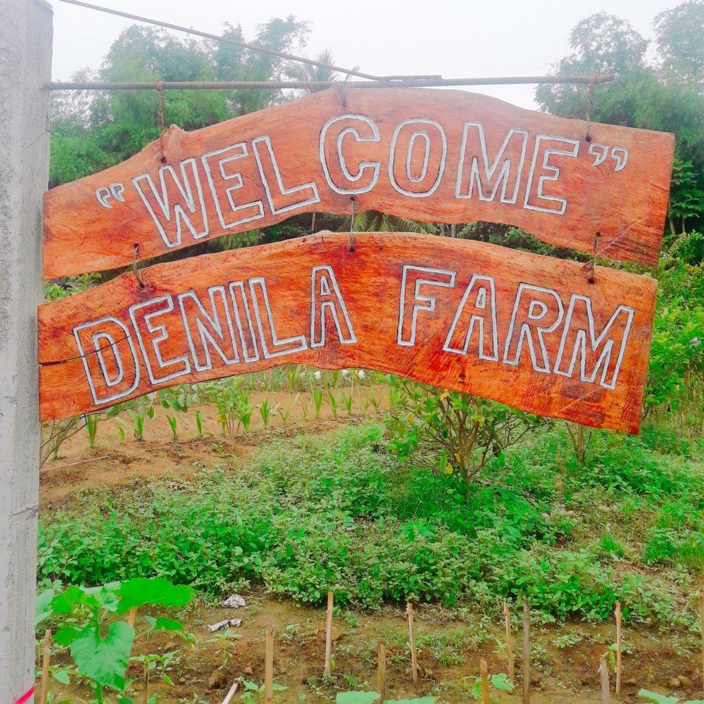 denila farm sta. barbara
