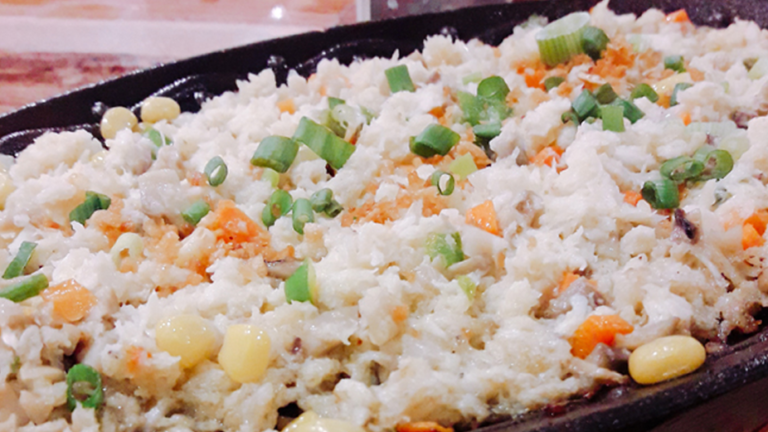 Craving for Filipino Favorites? This Place Serves Classic Dishes for the Family