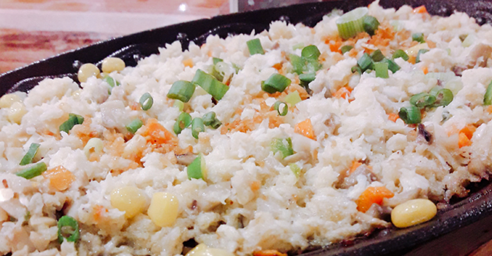 Stella: Serving Classic Filipino Favorites for the Family