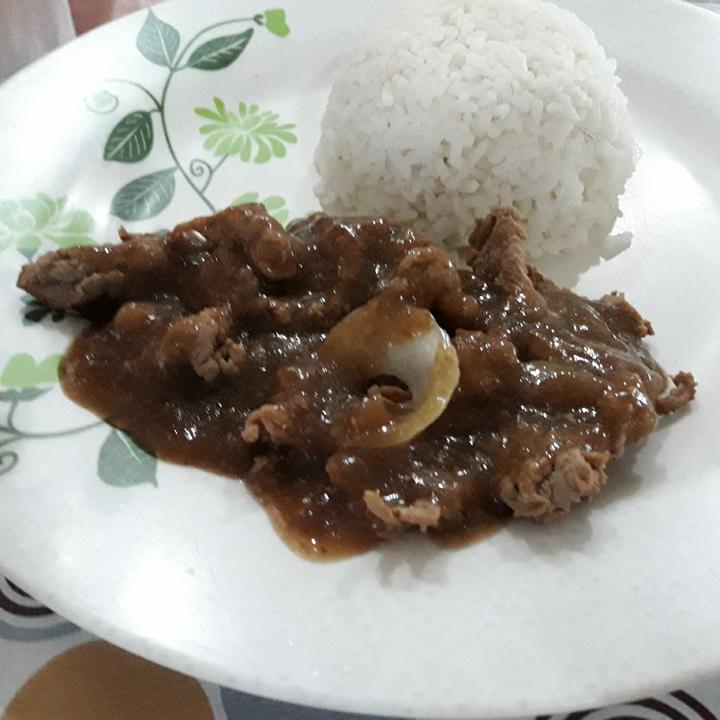 balbis steak