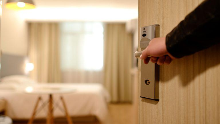 Iloilo Dinagyang 2020: Ultimate Hotel Guide