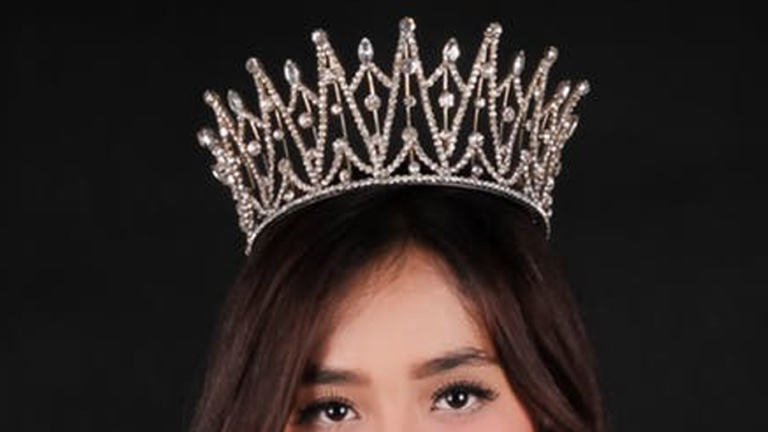 Miss Iloilo 2020: Second Private Screening