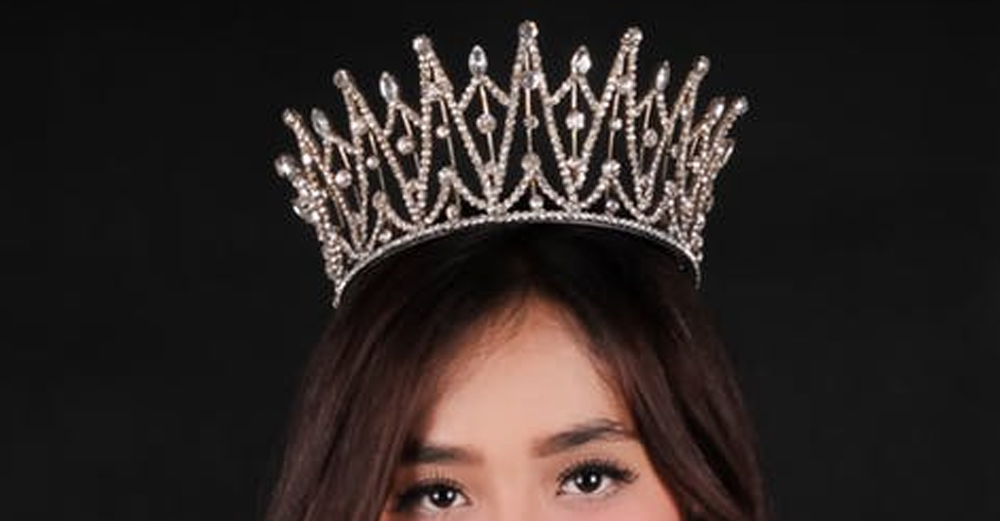 Miss Iloilo 2020: Second Private Screening