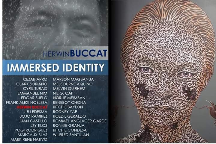 Herwin Buccat