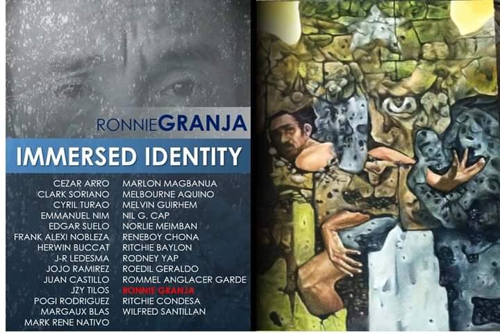 Ronnie Granja