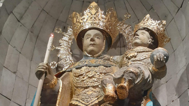 Candelaria: Guide to the Feast of Our Lady of Candles