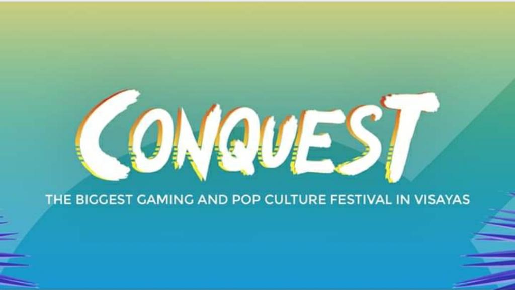 conquest festival