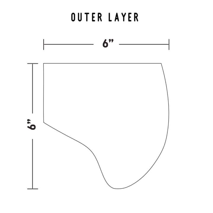 Outer Layer