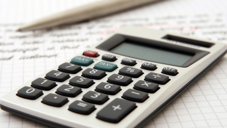 BIR Extended the Deadline of Filing Tax Returns