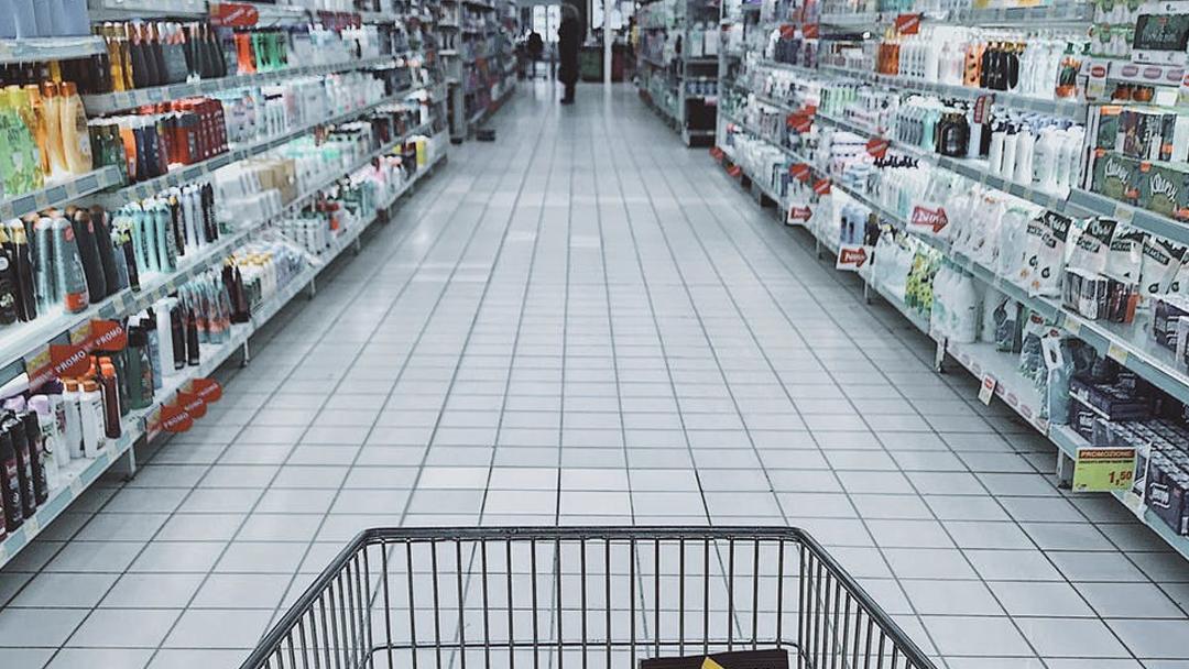 Iloilo Supermart to Donate 1M for COVID-19 Isolation Centers