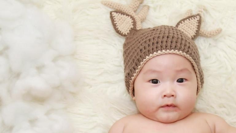 Ganchillo Illongo by Yarnland Calls for More Crocheters to Make Newborn Beanies