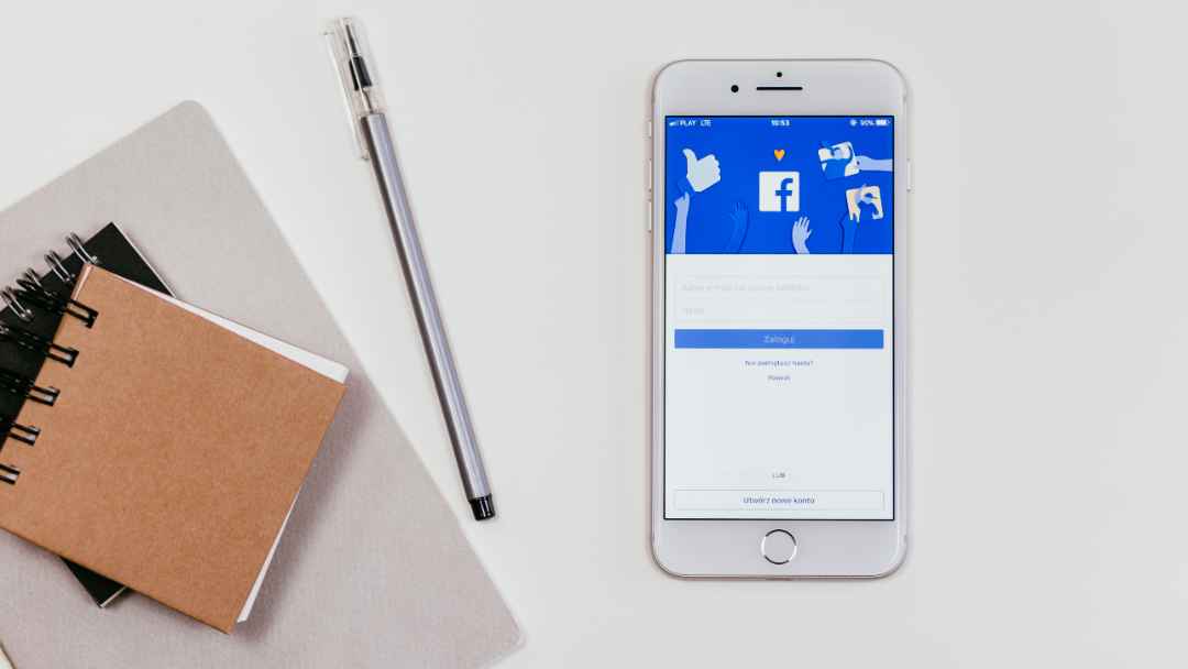 How to Create a Facebook Page for Your Business (2020)