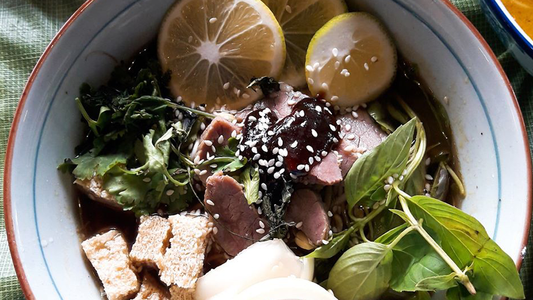 pho ta featured