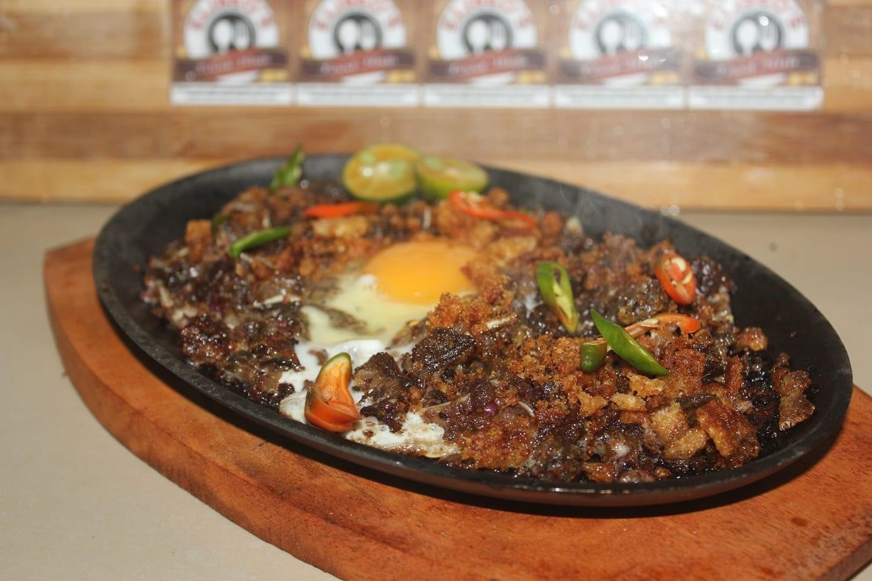 Eliseos Food Hub