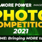 Power Photo Contest 2021
