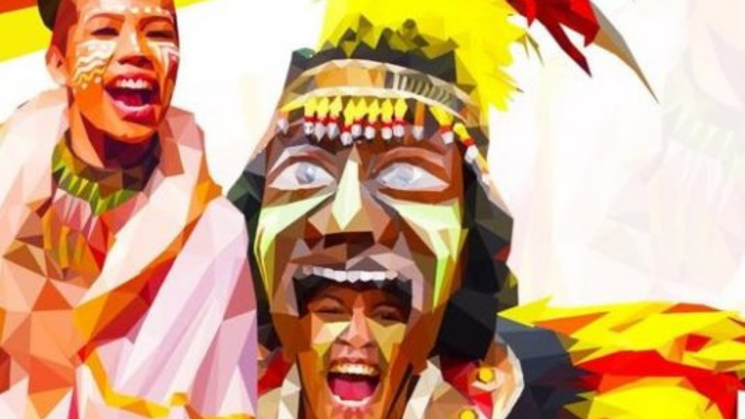 Iloilo Dinagyang 2021 Results: Ultimate List of Winners