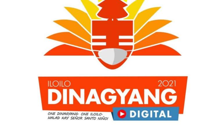 Iloilo Dinagyang 2021 Digital Guide