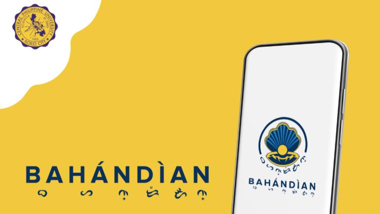 BAHÁNDÌAN: CPU's Repository