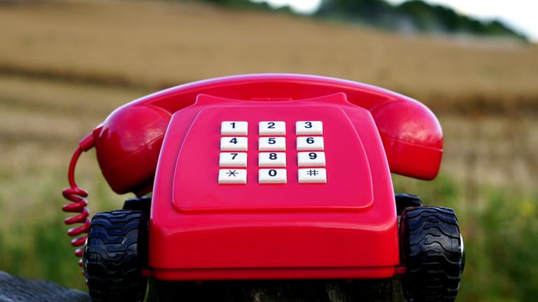Iloilo City's Emergency Hotlines