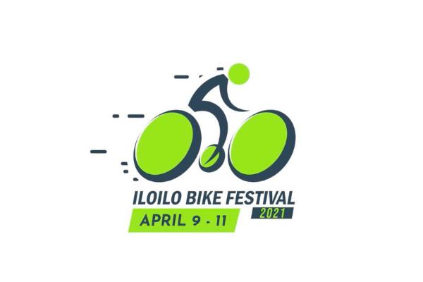 Iloilo Bike Festival 2021