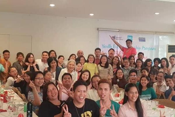 DTI VI to Nurture in-School Youth Entreps, Start-Ups