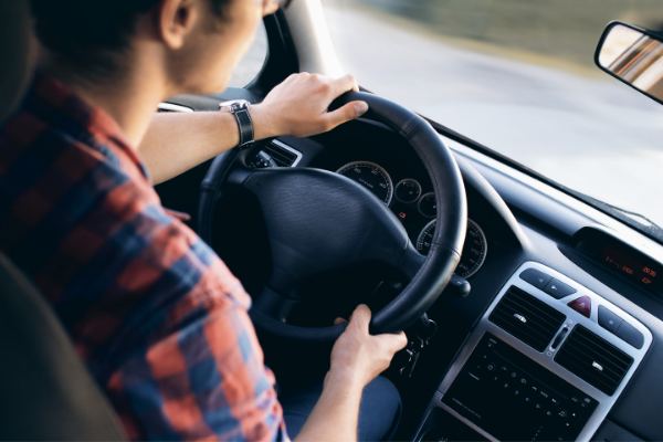 Free TVET Training: Driving NC II
