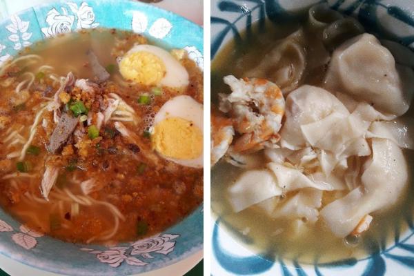 Timplada: The Art of Ilonggo Cuisine