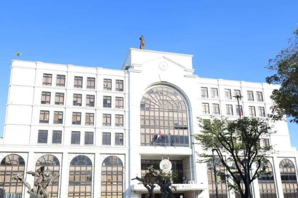 Iloilo City to Appeal for Lower Quarantine Status