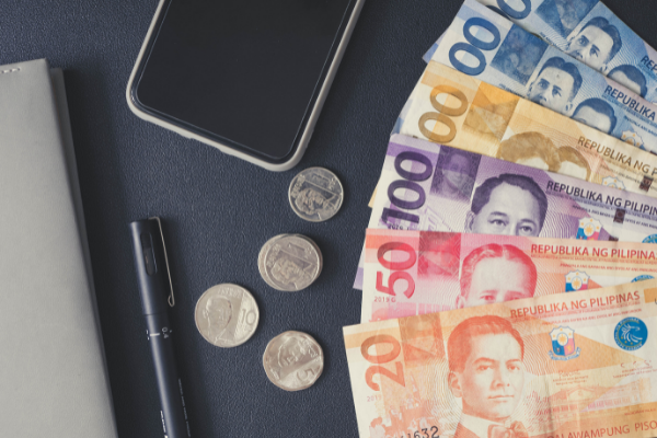 Financial Assistance Programs for Repatriated and Displaced Ilonggo OFWs